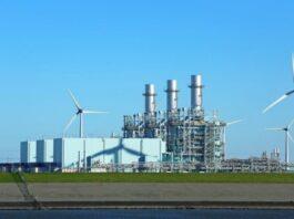 What Is the Power Generation Mix?   Planète Énergies